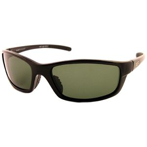 Sea Striker Polarized Hightider Sunglasses - Gray