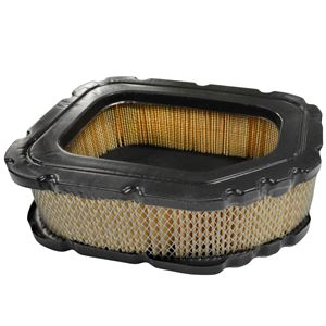 Oregon® Air Filter to fit Kohler, Ariens