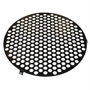 Protective Grate