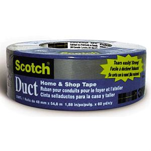 Yds Scotch Multi Use Duct Tape