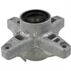 82-406 Spindle Assembly - Cub Cadet / MTD