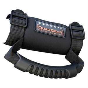 QuadGear UTV Hand Hold