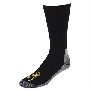 Browning® Work Boot Sock, XL