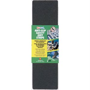 Anti Slip Safety Grit Strip