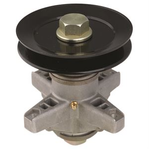 82-412 Spindle Assembly - Cub Cadet