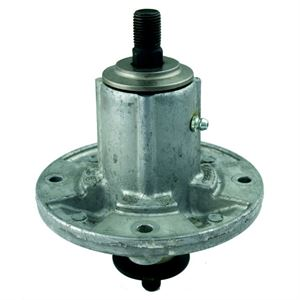 82-358 Spindle Assembly - John Deere