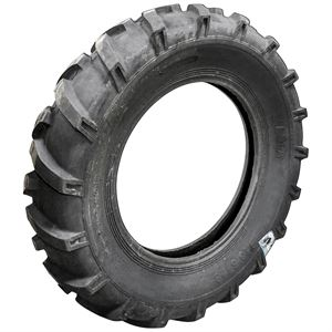Rear Tractor Tire, 13.6 x 28, 8 PR, Tire Only