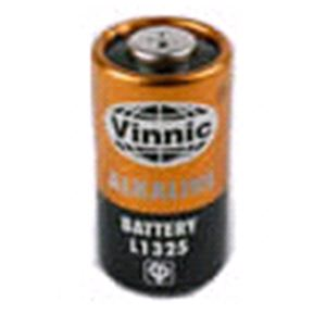 Volt Alkaline Battery Asc Collar