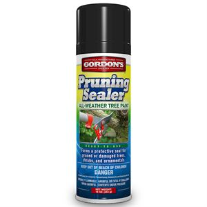GORDONS Pruning Sealer, 16 Oz. Spray