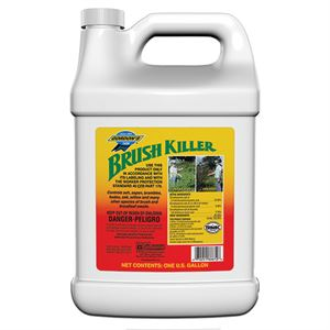 GORDONS ® Brush Killer, 1 Gallon