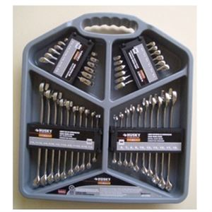 Wrench Set, 32 Piece