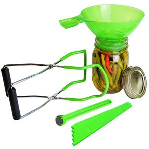 Ball® Preserving Utensil Set