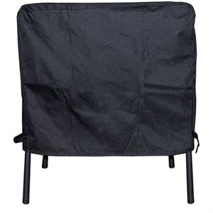 Carolina Cooker® Heavy Duty Cover for Fish Cooker