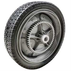 Wheel and Tire Assembly for ASC #72230