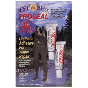 ProSeal Wader Repair, 1 Oz.