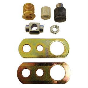 Parts Kit for Yard Hydrants