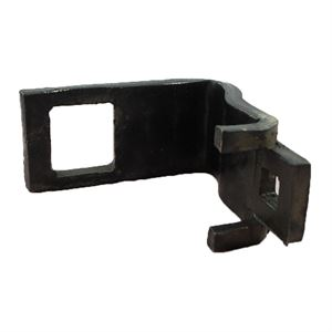 32mm S-Tine Clamp
