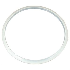 Silicone Gasket For Pressure Cooker