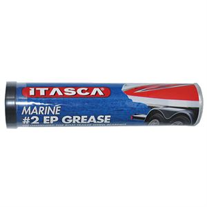 ITASCA Marine EP2 Grease