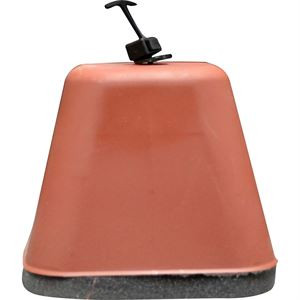 Plastic Coated Faucet Cover