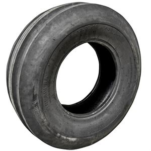 Front Tractor Tire, 10.00 x 16 PRTT