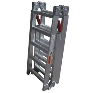 Folding Ramp Section Lb Capacity