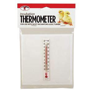 Thermometer Kit