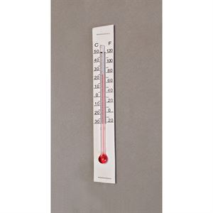 Thermometer Kit