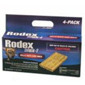 Rodex Blox Box