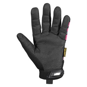 Mechanix® Women's Safety Gloves, Large