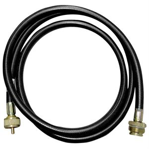 Propane, Appliance Hose
