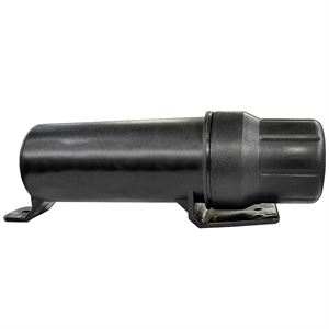 Manual Canister Large