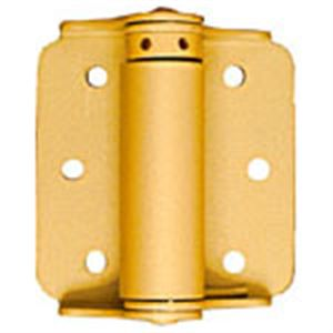 Spring Hinges, Adjustable