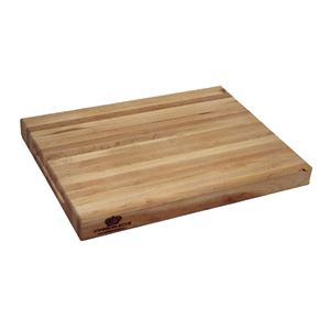 Maple Carving Board, 16 In. x 12 In.