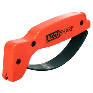 AccuSharp® Knife Sharpener