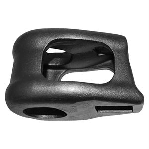 Cultivator Wedge Clamp, Made to fit IHC