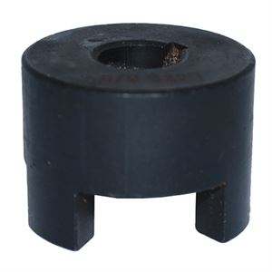 "5/8"" Half Jaw Coupling CL075"