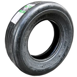 9.5 x 15 Implement Tire, 12 Ply