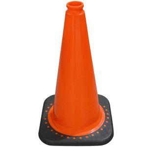 Orange Traffic Cone 18 inch