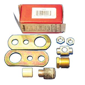 Repair Kit for Merrill ® Frost Proof Yard Hydrant