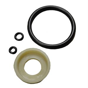 Repair Kit for Sprayers ASC # 63024, 69031 and 69032