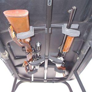 Big Sky Racks, 2 Gun Rack, UTV