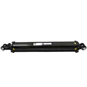 Grizzly® Hydraulic Cylinder, 3 In. Bore, 24 In. Stroke