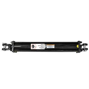 Grizzly® Hydraulic Cylinder, 3-1/2 In. Bore, 24 In. Stroke