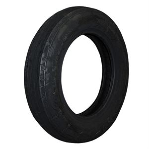 Sport Trail LH Trailer Tire, 4.80-12, Tire Only