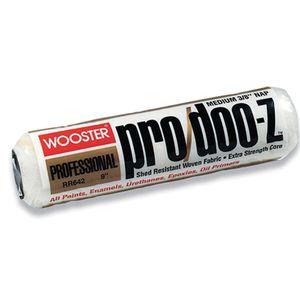 Pro/Doo-Z® 9 Inch Paint Roller, Medium