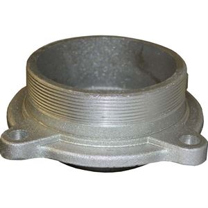 Inlet Flange #60 for ASC #87474