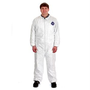 Beekeeping Coverall - Sz Xl