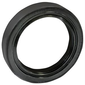 RW300 Output Shaft Gearbox Seal