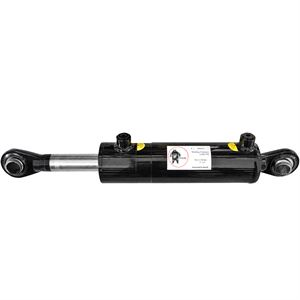 Top Link Cylinder, Cat 2, 22 to 30 In.